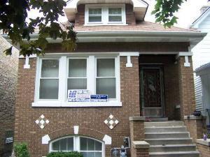 Venta de casas en Cicero 2009 Desastre total inmobiliario