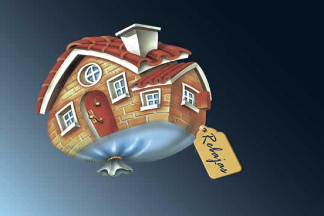 Precios de casas en Berwyn Caen en Agosto 2010