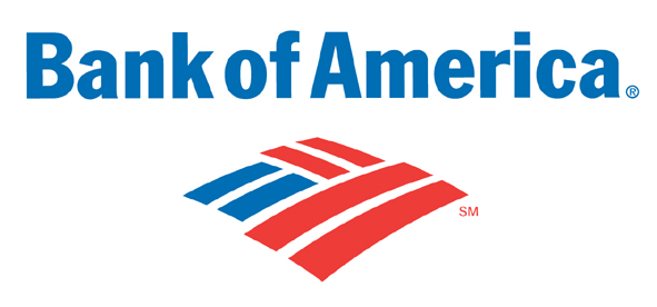 Bank of America para los foreclosures en Chicago
