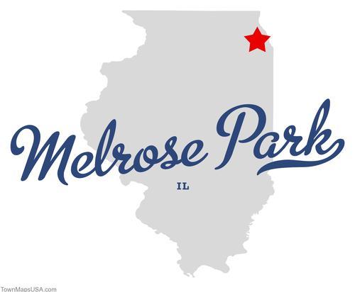 Venta de casas en Melrose park 2011 analisis de precios en Verano