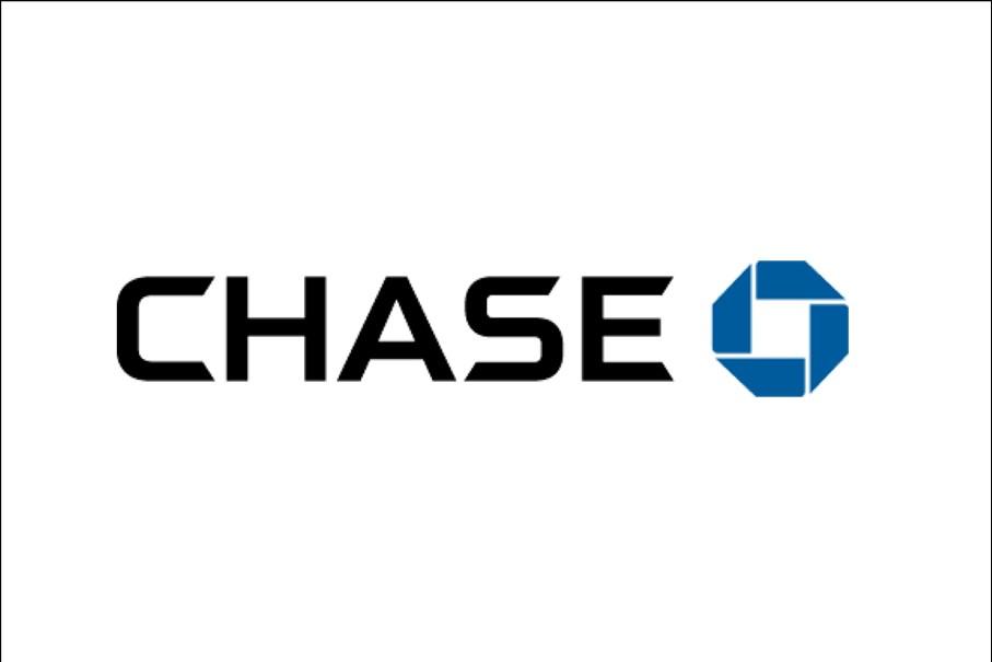 Chase bank da $10,000  Angel por vender su casa en Palatine en venta corta