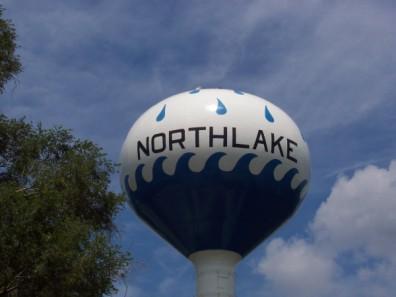 Northlake venta de casas Santiago Sanchez