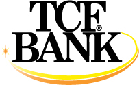 TCF bank Evite el foreclosure