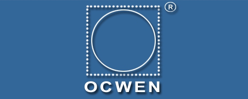 Ocwen Bank Short sale Venta - evite el foreclosure Modificacion
