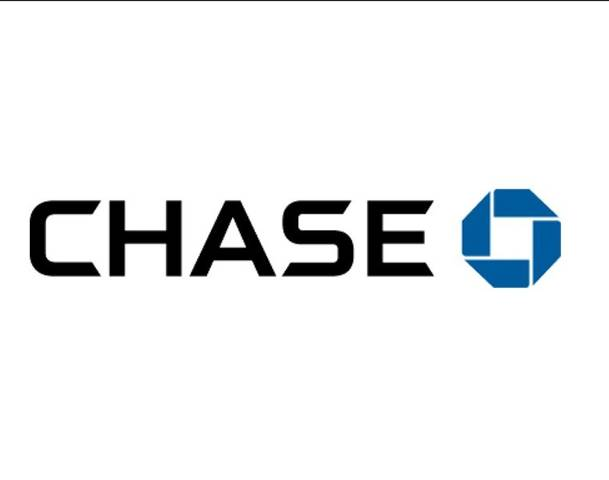 Chase Bank short sale with priority Partner is easy in Chicago Santiago Sanchez 773-732-3100
