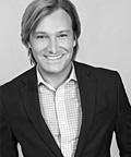 Santiago Sanchez Broker Expert Chicago short sale