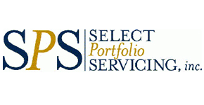 Select Portfolio Servicing Inc  Shortsale venta corta modificaciones Chicago