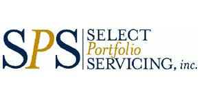 Select PortfolioServicing Inc Shortsale venta corta modificaciones Chicago
